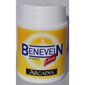 benevein_plus3