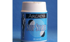 stop_starch_1